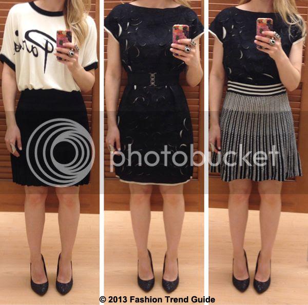 Catherine Malandrino for Kohl's DesigNation clothing