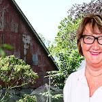 Ewa-Gun Westford om isolerade barnen i Ystad