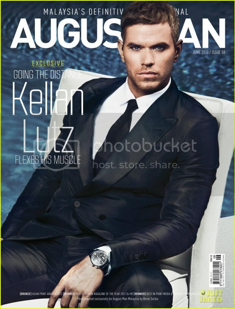 photo kellan-lutz-covers-august-man-malaysia-june-2013-exclusive-06_zps6959d0c6.jpg