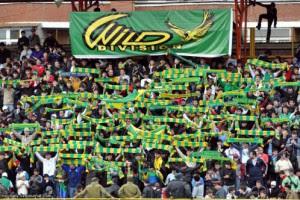 На болельщиков Анжи напали фанаты московских клубов
