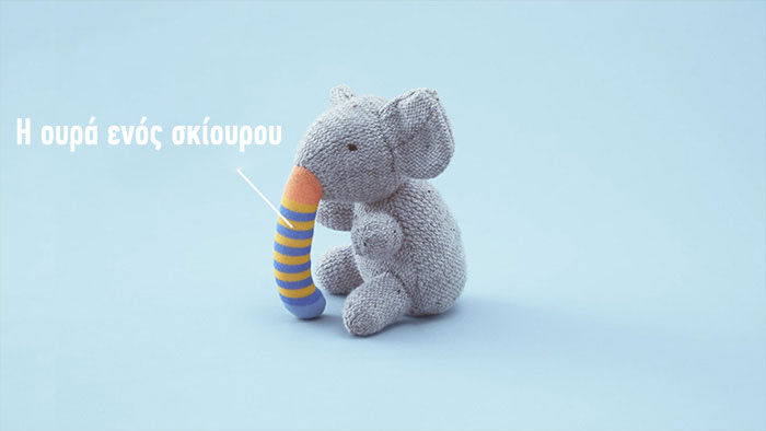 child-organ-transplants-social-campaign-second-life-toys-japan-7