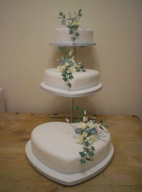 Tier wedding cakes   idea in 2017   Bella wedding