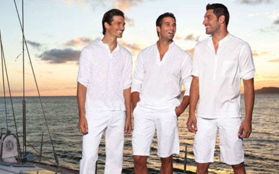 308492 roupas de reveillon para homens Roupas para Réveillon 2012: fotos, modelos