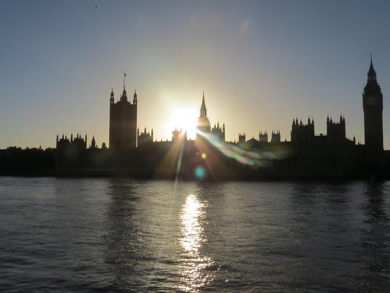 Lontoo 2012 034
