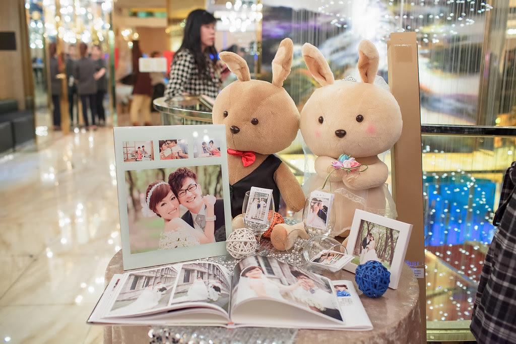 201140301正義&如玉CN