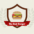 BurgerQuest App - Trailer Eng