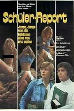 Schuler Report 1971 Watch Online