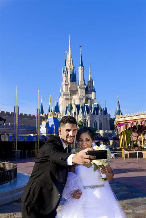 17 Best images about Amanda: Disney Photography on