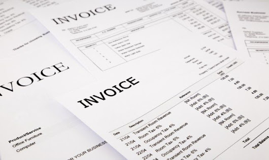 Can't pay, won't pay – how unpaid invoices damage SMEs - Business Matters