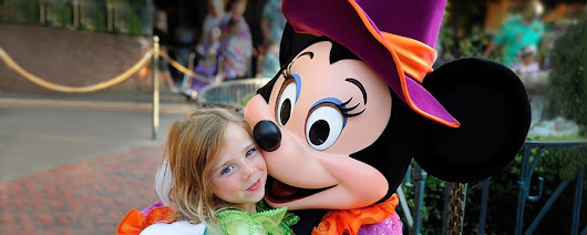 What is the Best Age for Disney World? | Disney by Age