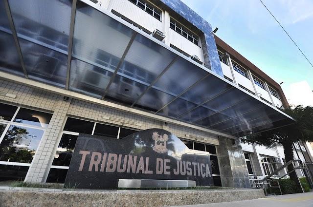 TJ determina bloqueio mensal de R$ 9,5 mi do Governo do RN para aplicar na segurança pública