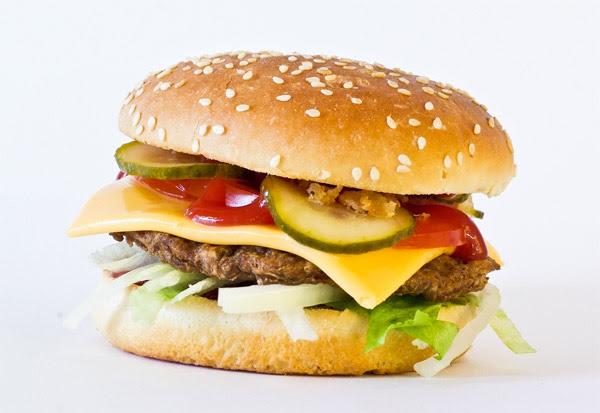 http://www.gastronomiaycia.com/wp-content/uploads/2011/04/dieta_vegana.jpg