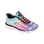 Women's Skechers Summits Looking Groovy Shoes