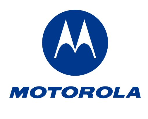 22 Companies Changed Their Logos In 2013 - Business Insider