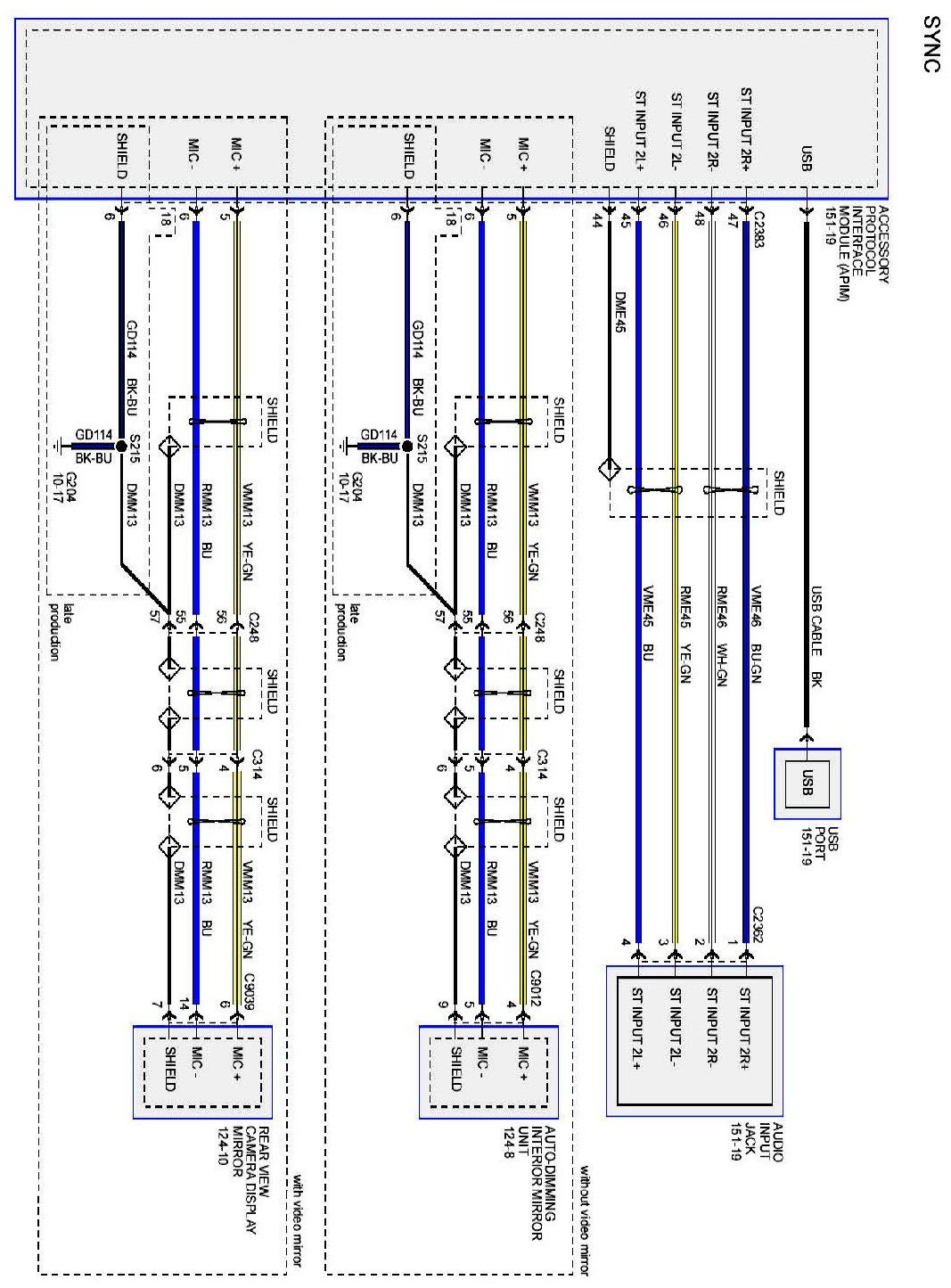 2003 Ford F150 Radio Wiring Diagram from lh3.googleusercontent.com