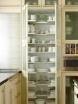 Excellent Creative Storage Ideas For Small Kitchens. Kitchen ...