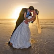 How to Plan a Wedding on the Beach in Dubai