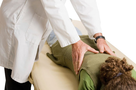 Benefits of Long-Term Chiropractic Care | Xcell Medical Group