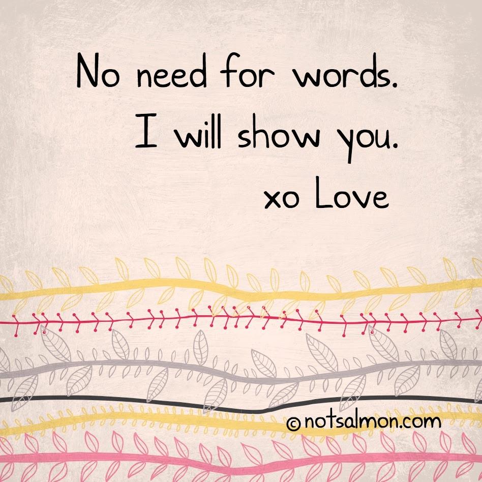 inspiring quotes love quotes