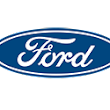 New Ford Tires | Ford Replacement Parts | Near Calgary, AB
