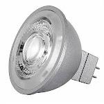 Satco 8MR16/LED/40'/35K/90CRI/12V - S8642