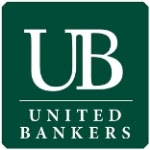 United Bankers Oyj