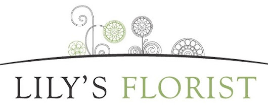 Coffs Harbour Florist | Delivery Florist | Flowers Coffs Harbour NSW