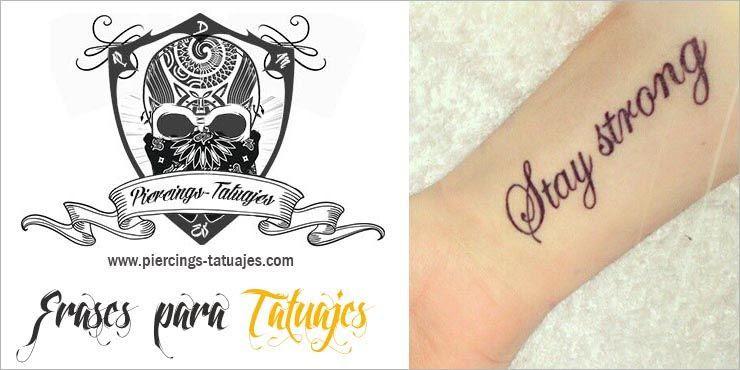 Frases Para Tatuajes Espanol E Ingles Cientos De Ideas