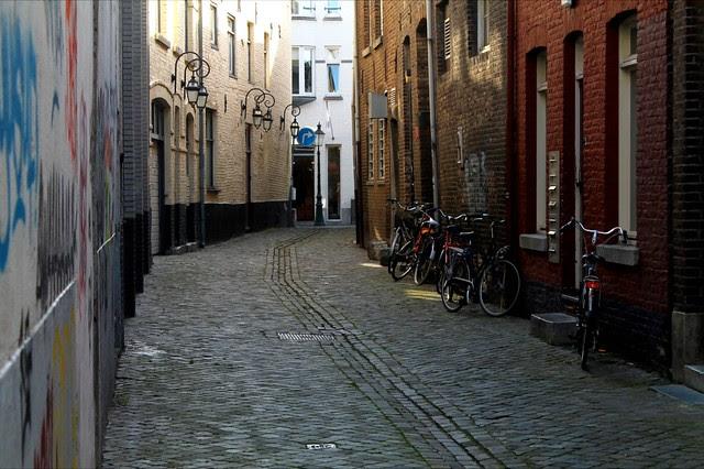 Maastricht 001