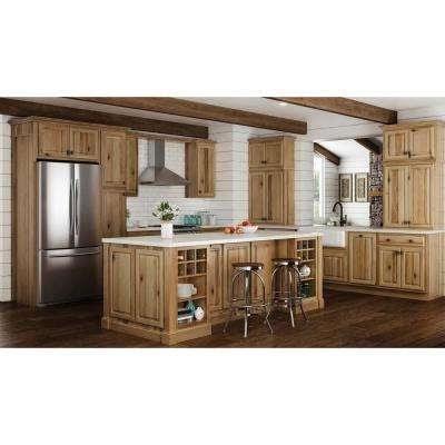 Craigslist Tucson Kitchen Cabinets - Etexlasto Kitchen Ideas