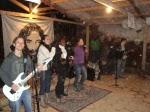 evangeliza_show-estacao_dias-2011_06_11-47