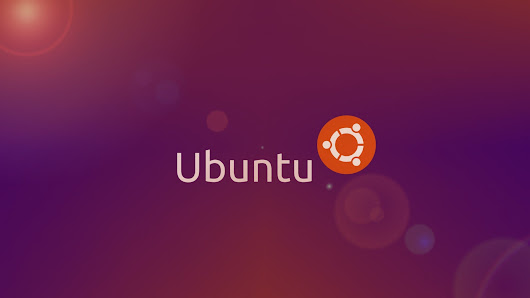 Canonical Eyes FinTech With Ubuntu Server 18.10