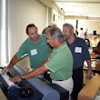 Canon and LexJet Offering Hands-On Printer Workshops in California and Texas | LexJet Blog