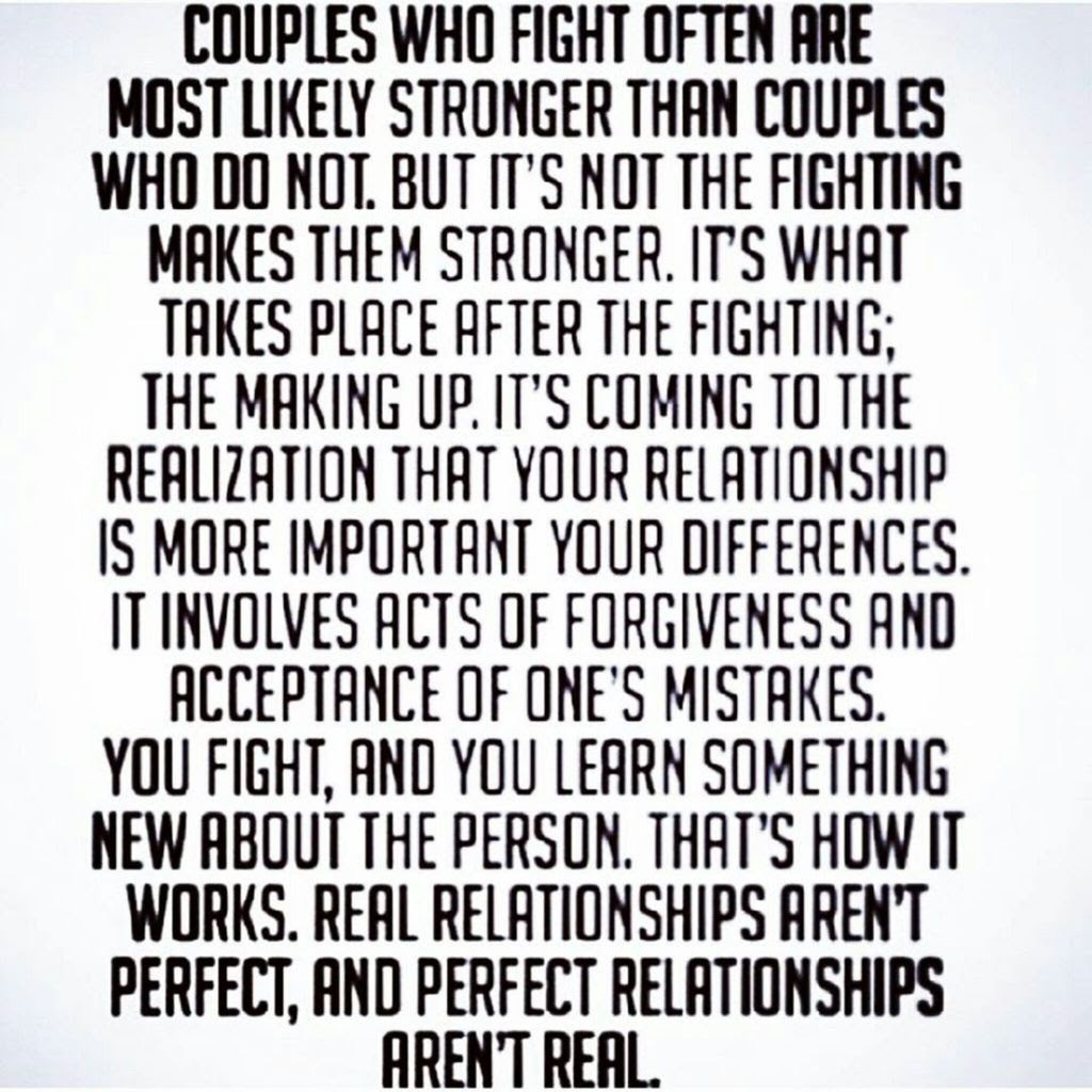 Quotes About Reality Of Relationships 39 Quotes