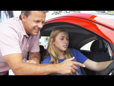 Tips for Choosing The Best Driving School