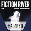 Current Volume – Fiction River