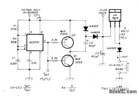 Can Am Schematics as well Electric Heater Wiring Diagram For Quality together with Smps Circuit Diagram Using Mosfet moreover 12 Volt Battery Charger Schematic additionally  on smps with two outputs 12v 3amax 24v 2amax