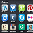 9 Ways to Use Social Media in Your Classroom