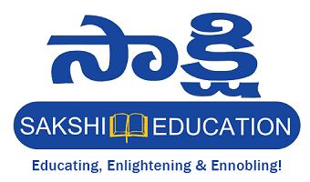 IIT Hyderabad: Junior Research Fellow