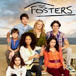 The Fosters (2013-...) - Série lesbienne