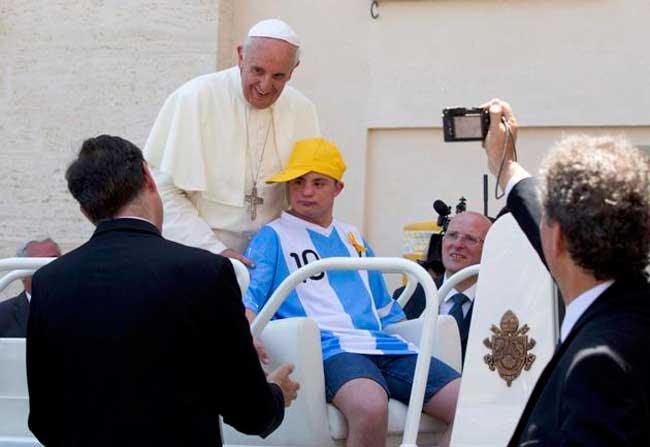 pope_1492085f