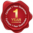 Cyclops Electronics | 1 Year Quality Guarantee | Electronic Components