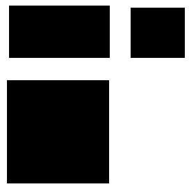 BlockSizes