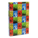 Mohawk Color Copy Recycled Paper, 11 x 17, White, 500 Sheets (MOW54302)