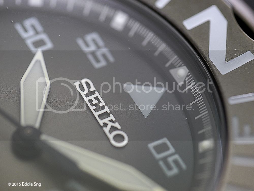 photo Seiko Prospex SRP579 Black 08_zpsx2ffbzzt.jpg