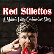 Red Stilettos - A Free Ebook From Charlotte Henley Babb