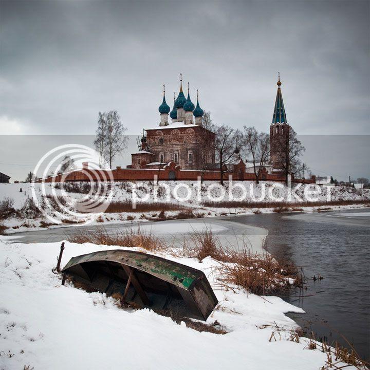 photo Sergey-Novozhilov-2_zpsmvmtvvjn.jpg
