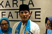 Anggaran Rp 82 Miliar, OK OCE Harus Mirip Jakarta Creative Hub