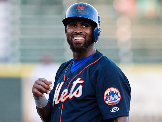 Mets to activate Reyes on Tuesday