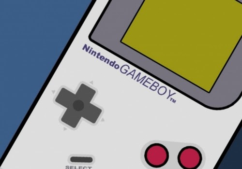 Console gaming then and now: A fascinating 1997 interview with Nintendo's legendary Gunpei Yokoi